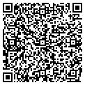 QR code with Coastal Cabinets contacts