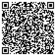 QR code with RR Powers Do contacts