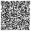 QR code with Dupont Willis H Investments contacts