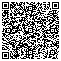 QR code with Leoni Real Estate contacts
