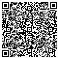 QR code with South Florida Custom Pools contacts