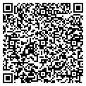 QR code with Principle Construction Inc contacts