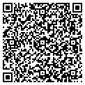 QR code with Glater Enterprises Inc contacts
