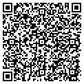 QR code with N Fish Time Charters Inc contacts