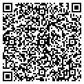 QR code with Meldon Consultants contacts