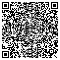 QR code with First Class Landscaping contacts