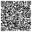 QR code with John K Eastham PA contacts
