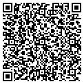 QR code with Holloway & Assoc contacts