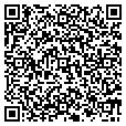 QR code with Elite Escorys contacts