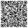 QR code with Albrecht Service contacts