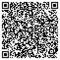 QR code with Etheric Records LLC contacts