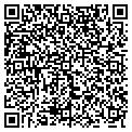 QR code with North Dade-South Broward Prpts contacts