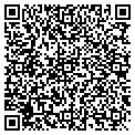 QR code with Stellar Health Products contacts