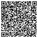 QR code with Belle Glade Children & Family contacts
