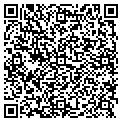 QR code with Barclays Lawn & Landscape contacts