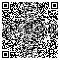 QR code with Michelle Mc Minn Photography contacts
