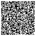 QR code with Trc Staffing Service contacts