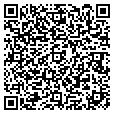 QR code with Affordable Rent A Car contacts