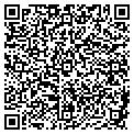QR code with Government Liquidation contacts