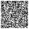 QR code with Longworth Constructors Inc contacts
