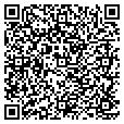QR code with Harrington Corp contacts