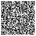 QR code with Thrasher Marine Inc contacts