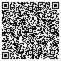QR code with Miami Foundation contacts