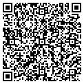 QR code with Edgewater Fence Co contacts