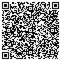 QR code with Saks Fifth Avenue contacts