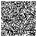 QR code with Goff's St Pete Pool Service contacts