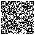 QR code with Freddys 76 contacts