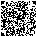 QR code with River Reach LLP contacts