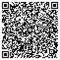 QR code with Architecture Artisan's contacts