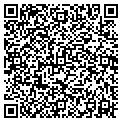 QR code with Vincent Dicarlo MD & Assoc PA contacts