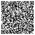 QR code with Rainbow Pool Supply Inc contacts