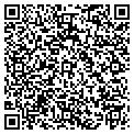 QR code with Sea Pleasures & Treasures contacts