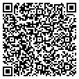 QR code with Clockwise Inc contacts
