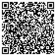 QR code with Rolling Rooter contacts