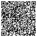 QR code with Sunbeam Community Development contacts