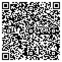 QR code with K Ally Enterprise Corp contacts