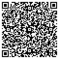 QR code with Cassidys Bed Bath & Linens contacts