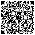 QR code with Providence Baptist Church contacts