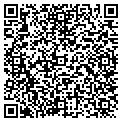 QR code with Perez Industries Inc contacts