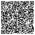 QR code with Custom Ornamental Iron Works contacts