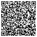 QR code with Yesawich Pepperdine contacts