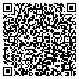 QR code with On Beat Music contacts