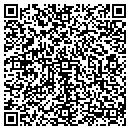 QR code with Palm Harbor Center For Cosmetic contacts