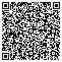QR code with Media Pro contacts