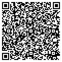 QR code with Independent Compensation contacts