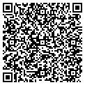 QR code with Adrian's Beauty Work contacts